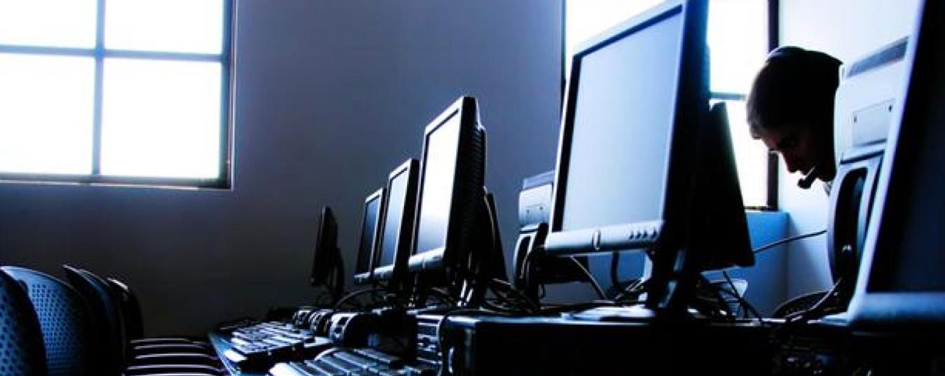 نرم افزار حسابداری ویژه خدمات کامپیوتری (نرم افزار | سخت افزار)