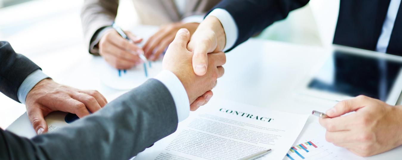 نرم افزار حسابداری ویژه حق العمل کاری