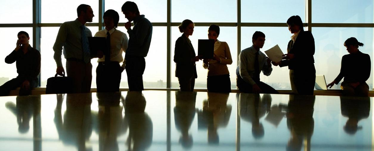 نرم افزار یکپارچه صنایع بازرگانی