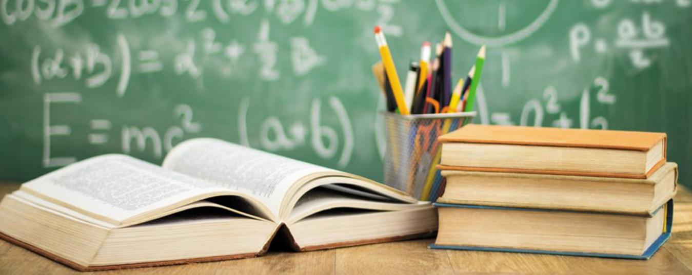 نرم افزار حسابداری ویژه آموزشگاه و مراکز آموزشی