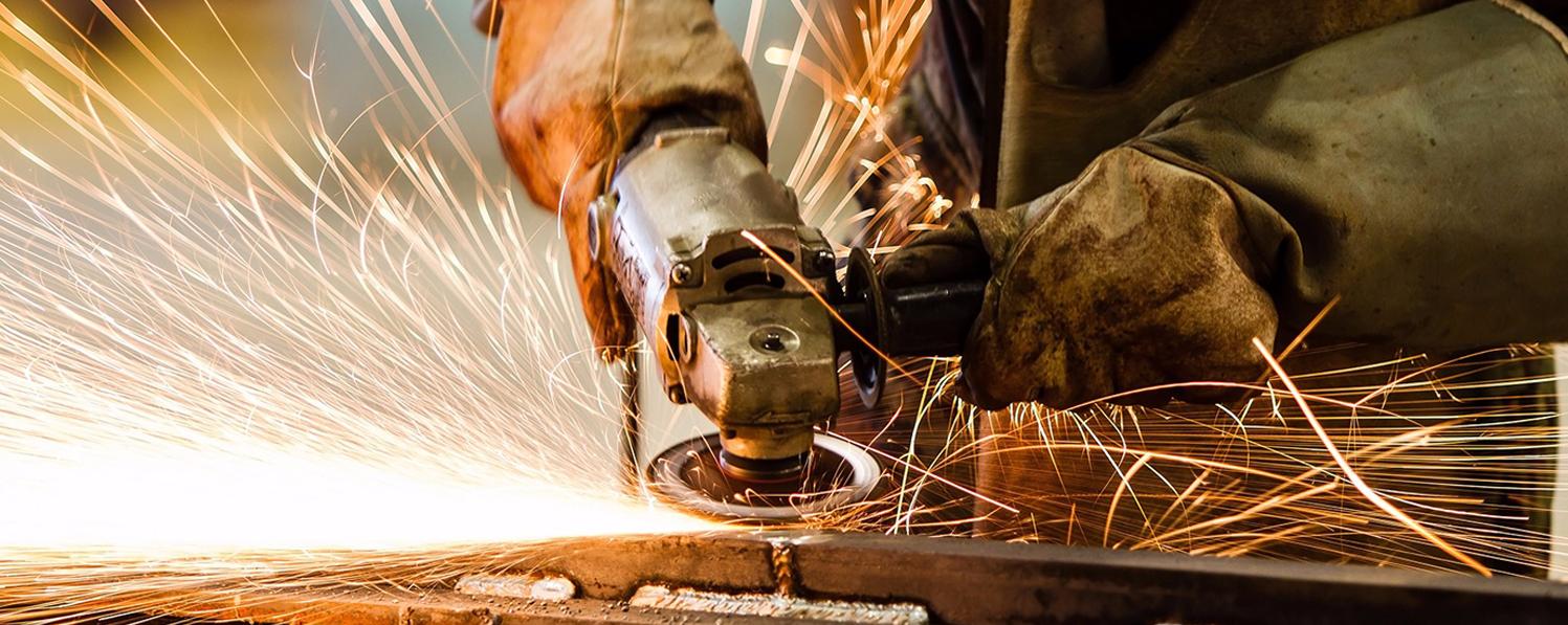 نرم افزار حسابداری ویژه آهن کاران و آهن فروشان