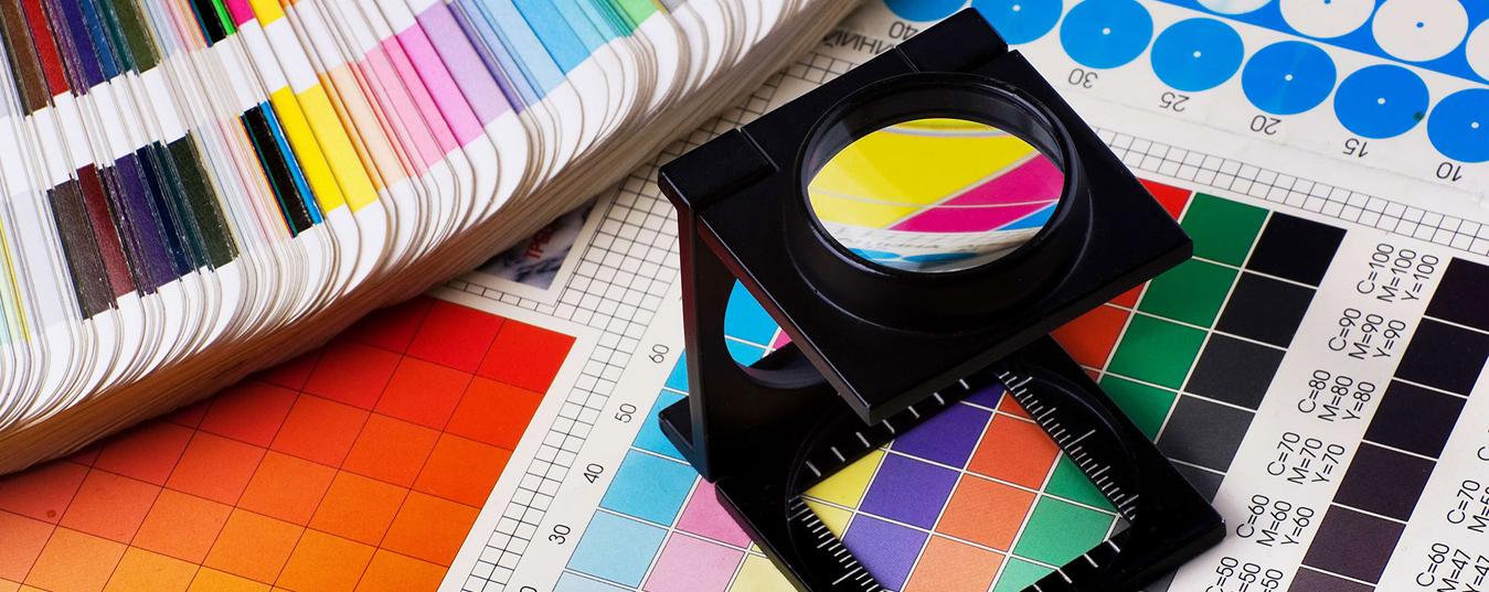 نرم افزار حسابداری ویژه خدمات چاپ