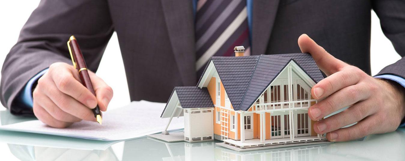 نرم افزار حسابداری ویژه بنگاه ها و مشاورین املاک