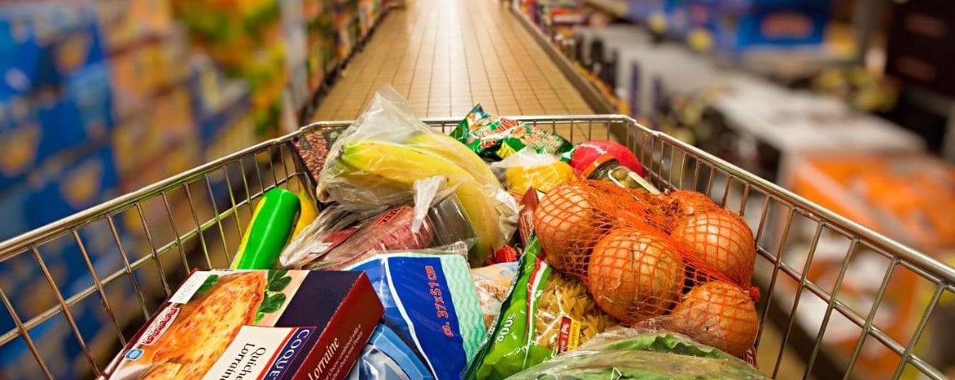نرم افزار حسابداری ویژه فروشگاه و سوپر مارکت