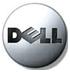 شعار تبلیغاتی شرکت dell